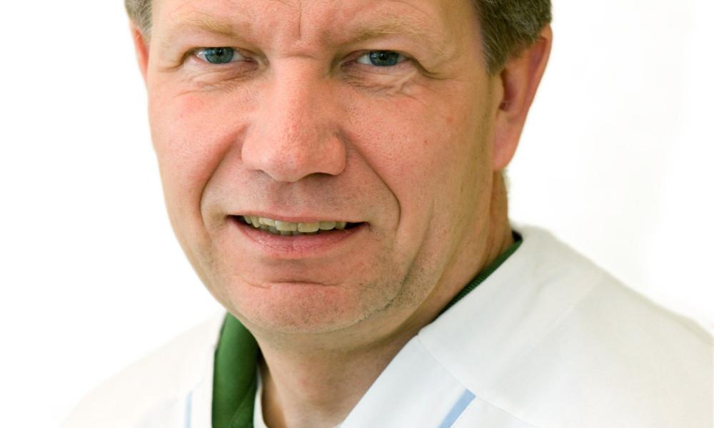 Håkan Widner
