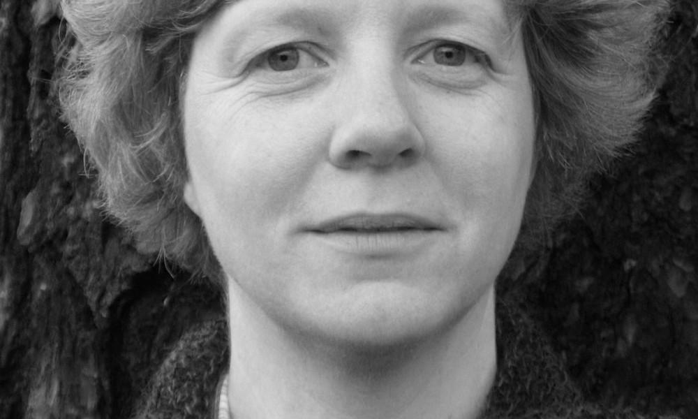 Sofia Feltzing, Professor of Astronomy